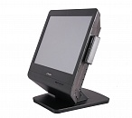 Сенсорный POS-терминал FirstBit Light POS 2